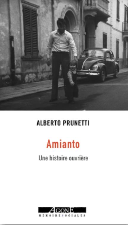 """Résultat de recherche d'images pour """"amianto une histoire ouvrière vidéo"""""""