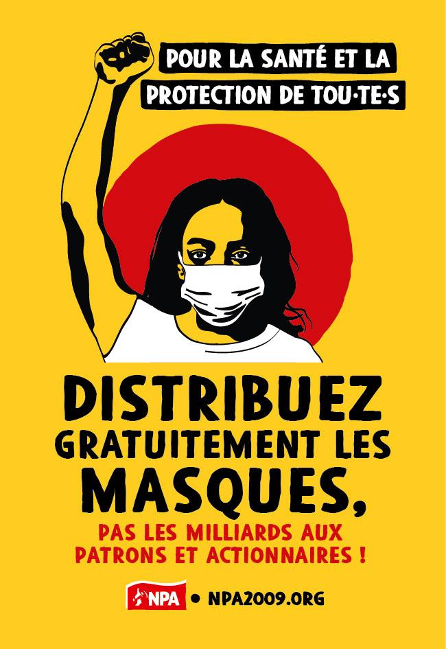 https://www.npa2009.org/sites/default/files/autocollant-distribuez_gratuitement_les_masques.jpg