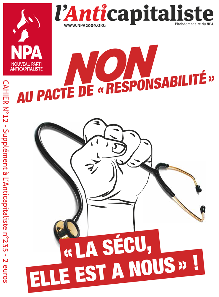 http://npa2009.org/sites/default/files/brochure-secu-2014-v2-1_0.png