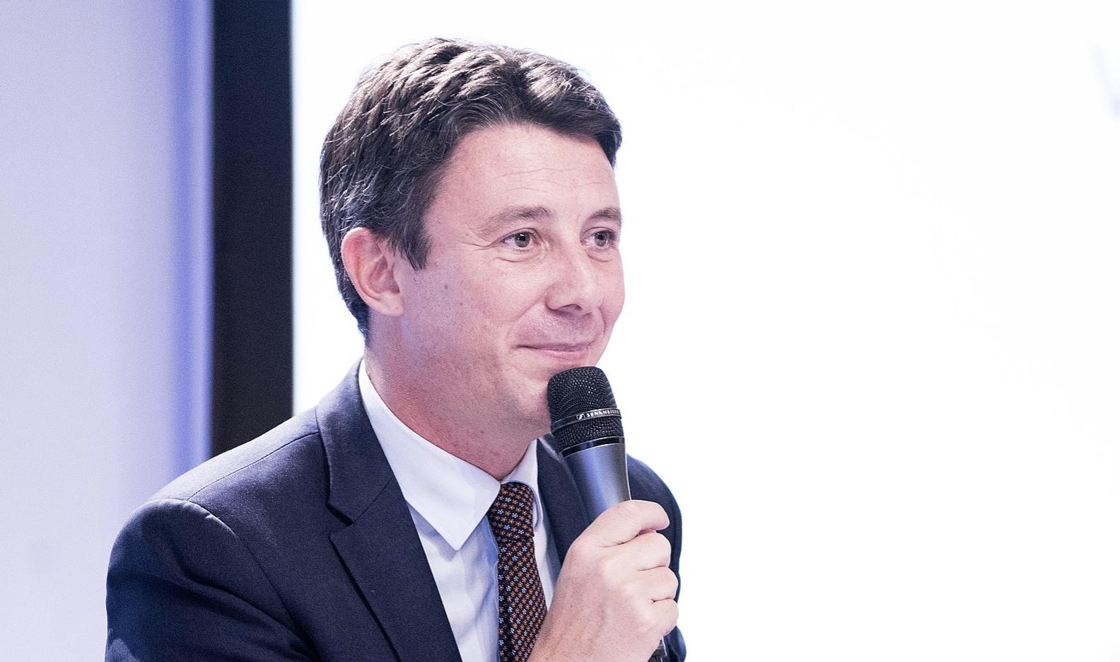 Municipales : Agnès Buzyn remplace Benjamin Griveaux comme tête de liste à Paris
