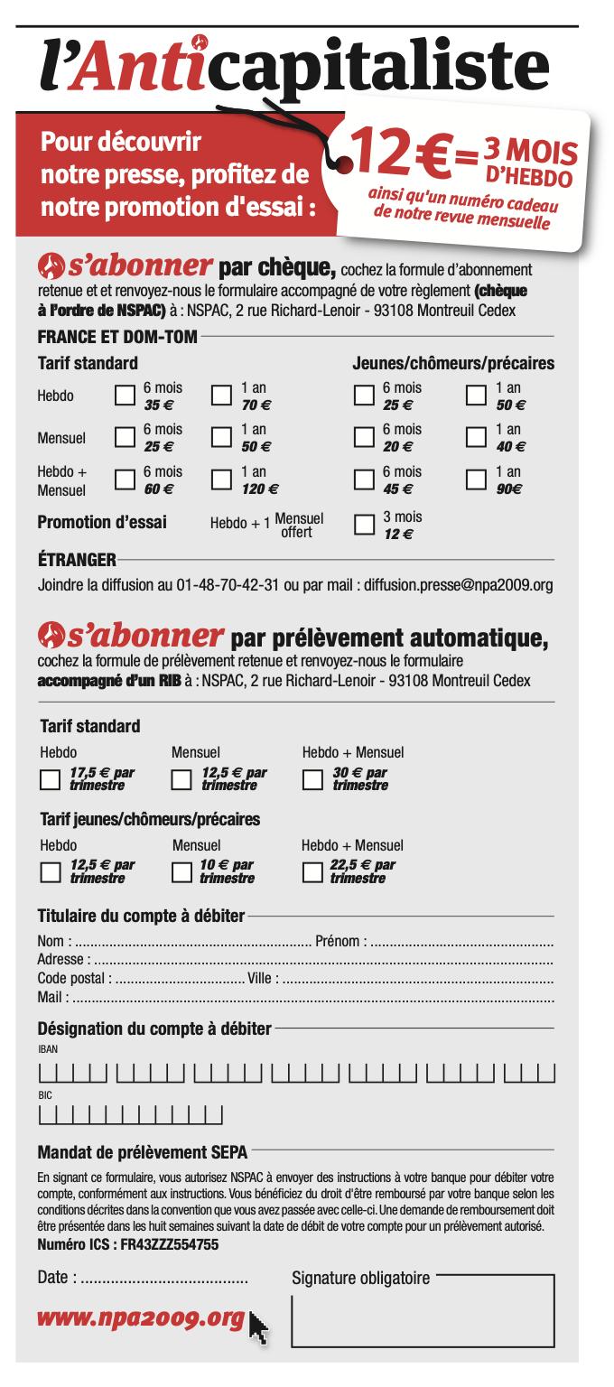 https://npa2009.org/sites/default/files/formulaireabonnement_0.png