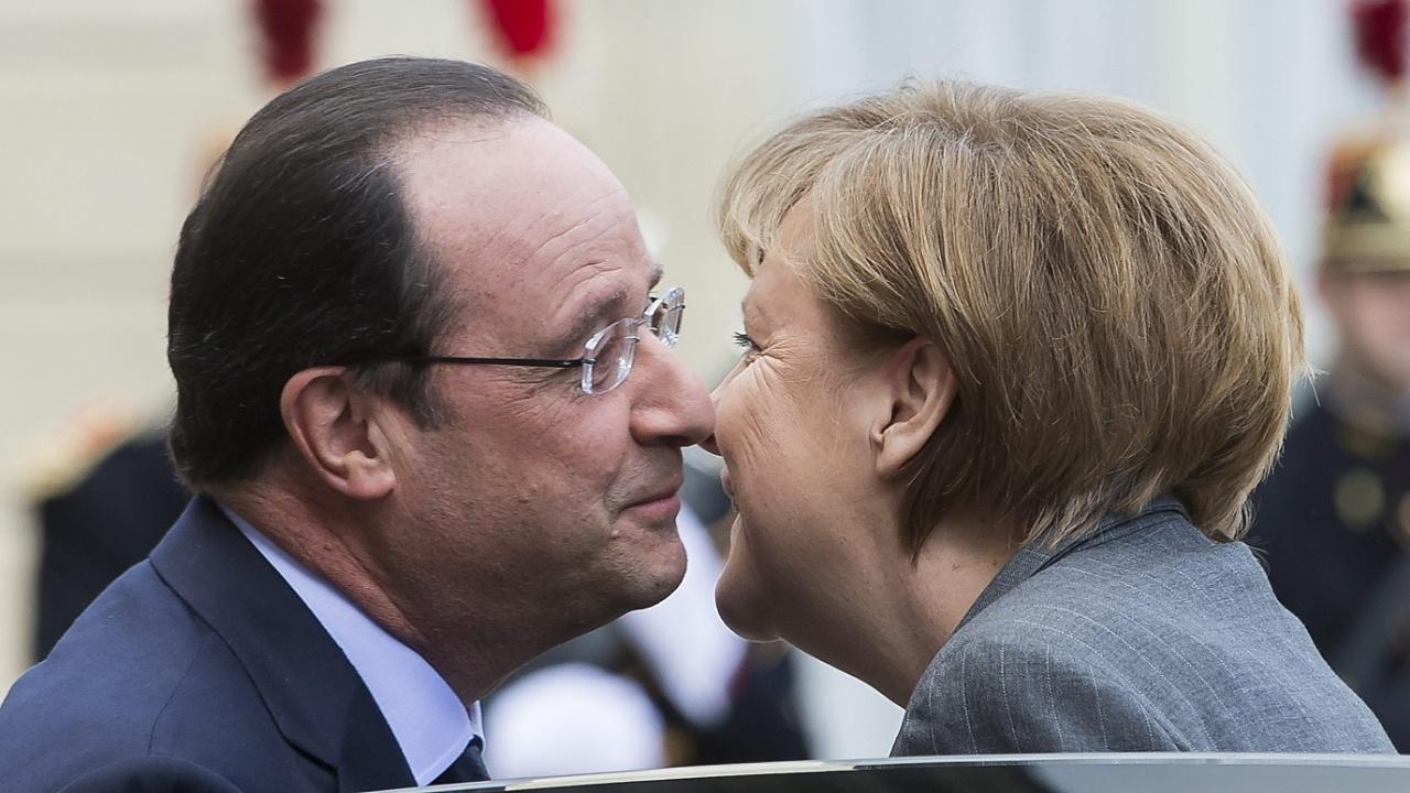 Gakuen Elysée Hollande_merkel_sans_trucage_dr