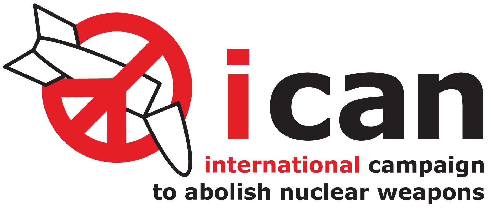 Abolition des armes nucl aires c est quand qu on - Pays qui commence par b ...