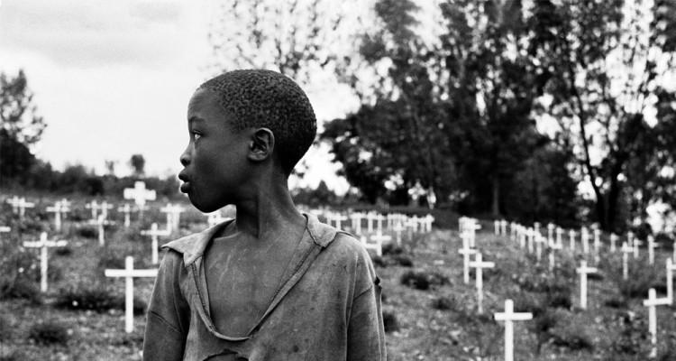 Rwanda 1994 : un génocide français