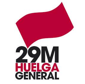 29-M-Huelga-General.jpg