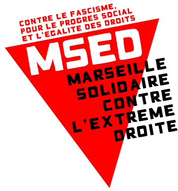 Logo msed.png