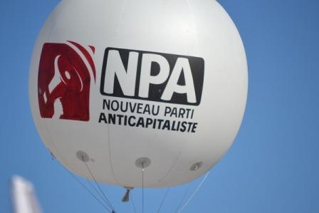 NPA Ballon.jpg
