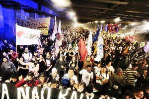 http://npa2009.org/sites/default/files/images/Protesto.jpg