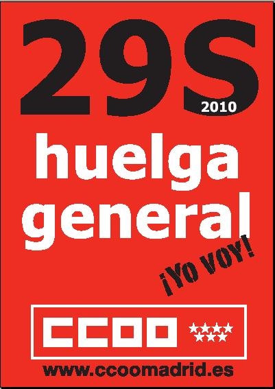 cartel13.jpg