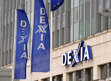 dexia-2.jpg