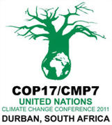 durban-climate-change-conference-2011_180_thumb.jpg