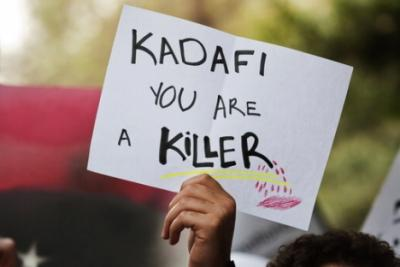 libye-manifestation-kadhafi.jpg