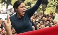 manifestation-femme-tunisie1-200x120.jpg