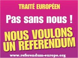 referendum-europe au tiers.jpg