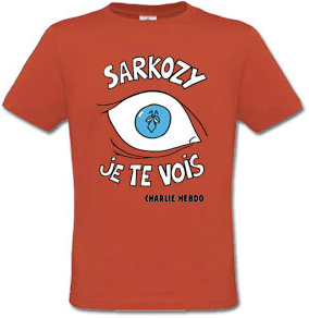 http://www.npa2009.org/sites/default/files/images/sarkozy-je-te-vois.png