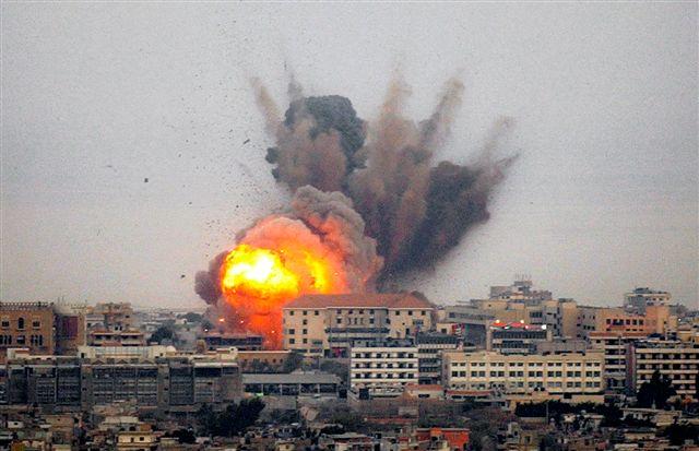 http://npa2009.org/sites/default/files/israel-palestinian-gaza-strip1.jpg