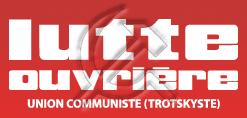 Le NPA appelle à voter LO aux prochaines régionale Lutte_ouvriere