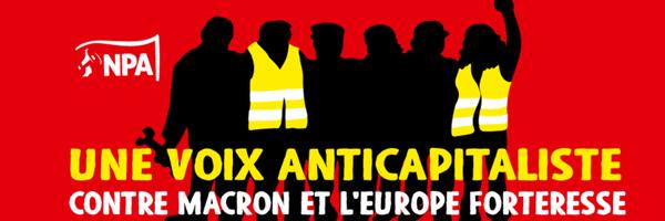 https://www.npa2009.org/communique/elections-europeennes-pas-de-liste-pour-le-npa-mais-une-campagne-anticapitaliste-et
