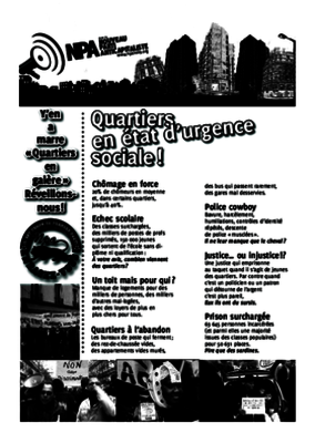 quatre pages quartier.pdf