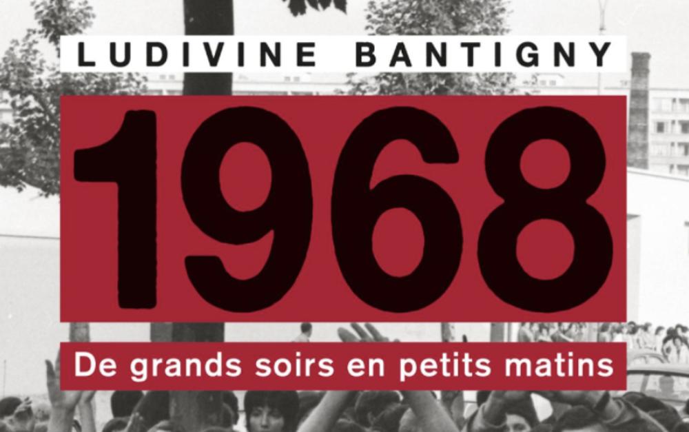 mai 68 (npa + à l'encontre.ch) dans A gauche du PS