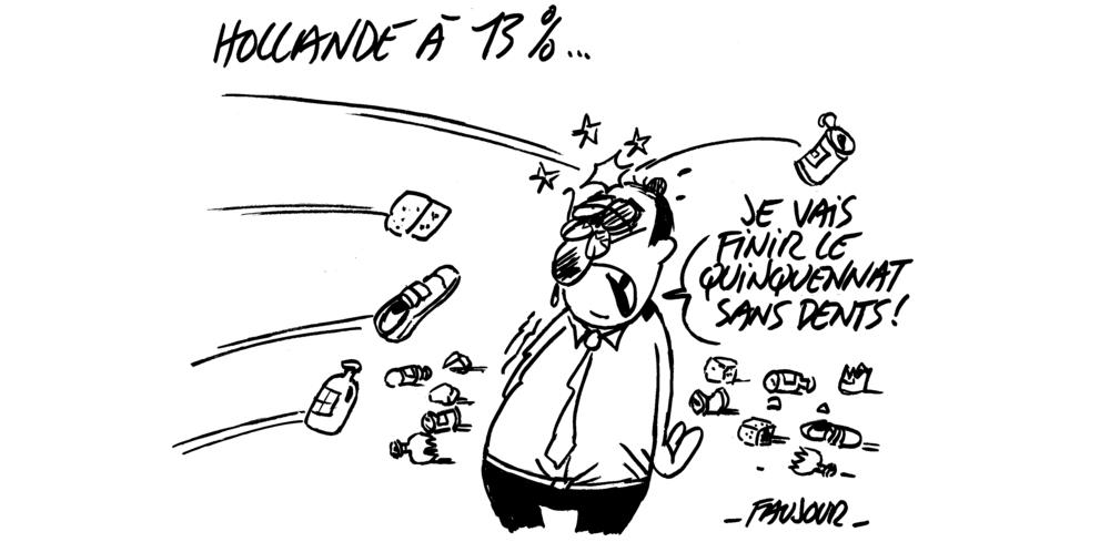 Sauce et soupe hollandaise - Page 14 Manu-2-crise-regime-897