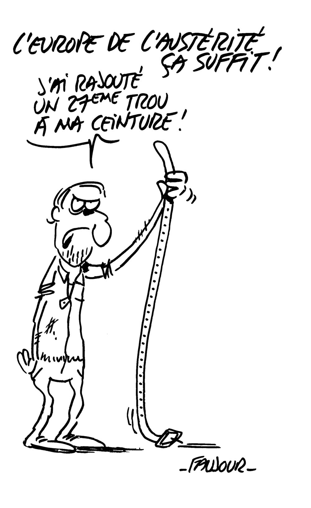 http://www.npa2009.org/sites/default/files/styles/largeur_content_hauteur_complet/public/rouge-2-europe323.jpg?itok=Jn5fCu6L