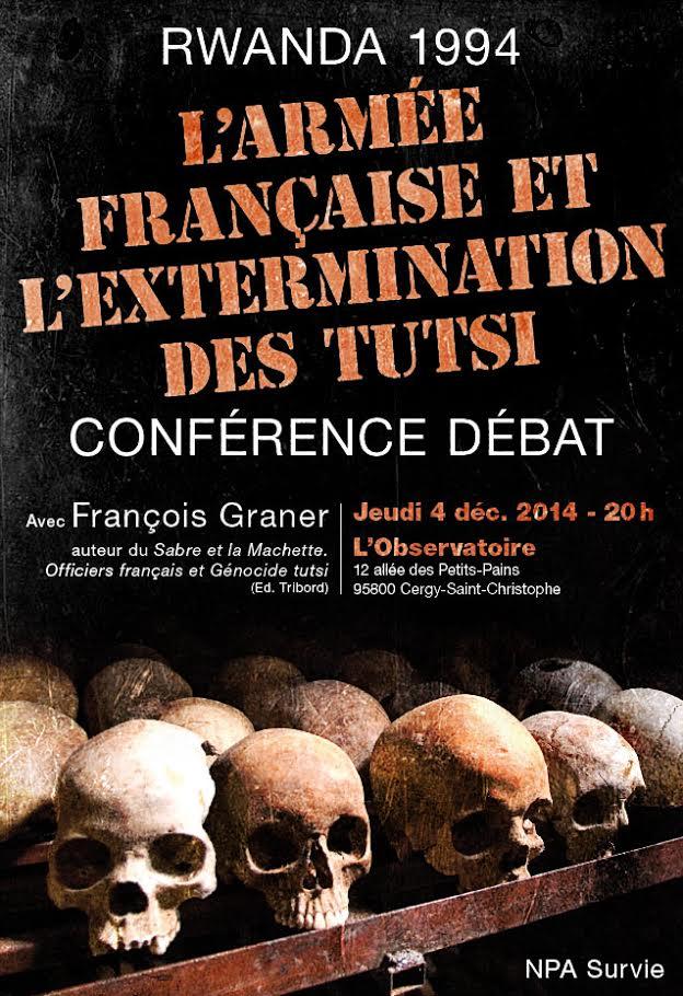 La France et le Rwanda Unnamed-3